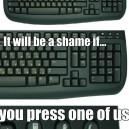 Or The Windows Key
