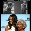 Star Trek Old vs. Star Trek New