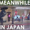 The Magical Land Of Japan