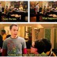 Typical Sheldon Cooper