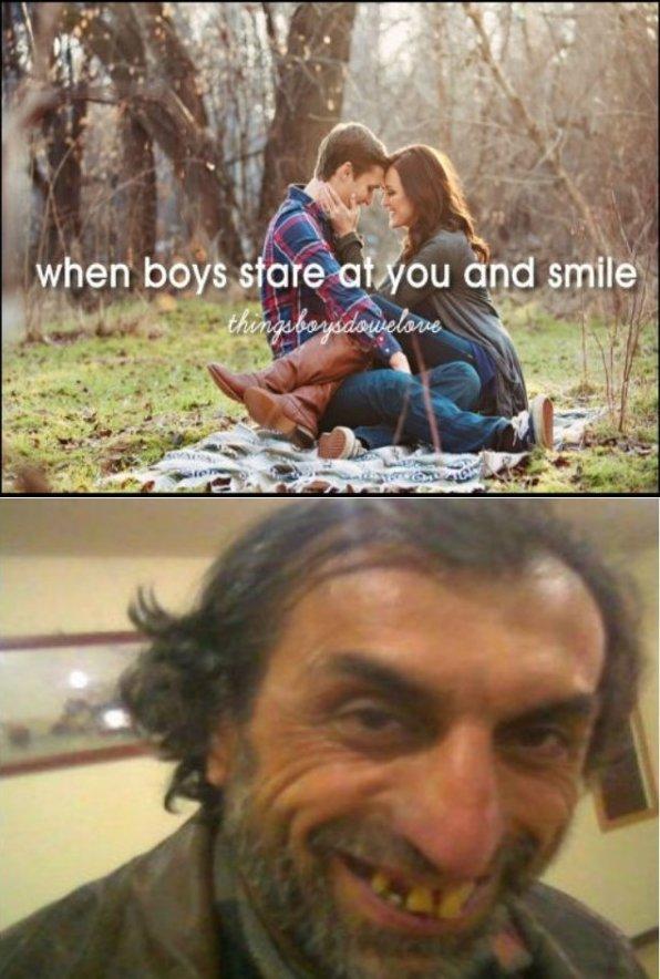 When Boys…