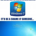 Scumbag Windows