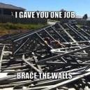 Work Apprentice do