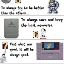 10 Things Ive Learned From Videogames