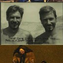 Actors and Their Doubles