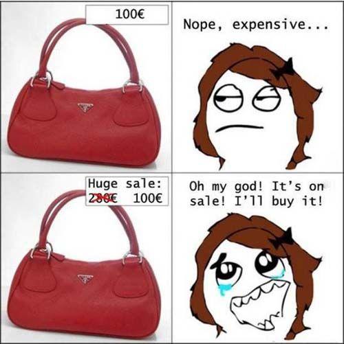 Consumer Logic