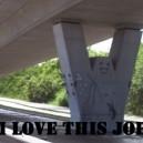 I Love This Job!