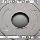 If you know this…