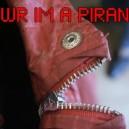 Piranha Coat