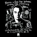 Sheldon Quotes_2