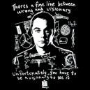 Sheldon Quotes_2