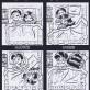 Sleeping with girls