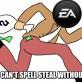 Funny EA