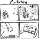 Funny Marketing