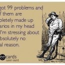 Funny Some Ecards