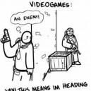 Gamers Logic