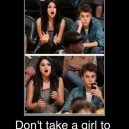 One for the Justin Bieber Fans