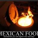 Spicy Tacos