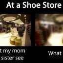 True Story…