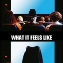 When In The Cinema