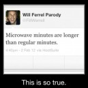 Will Ferrel Twitter Quotes