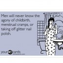 Wise Ecards