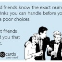 Your Ecards