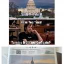 15 Funniest USA Government Shutdown Memes