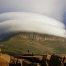 Cloud Rings
