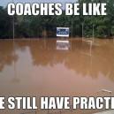 Coaches be like…