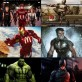 Sponsored Superheroes
