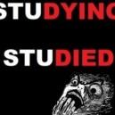 Studying vs. Studied