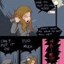 Girls Nightmare