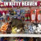 Kitty Heaven