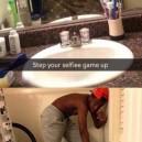 Best Selfies Ever