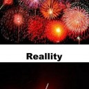 Fireworks Expectations vs Reality