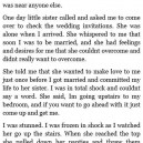 Funny Story and Best Story