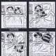 Sleeping with my girlfriend
