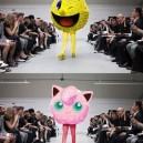 So called fashion