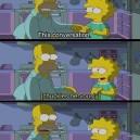 Focused Homer