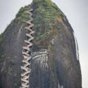 Goodluck Climbing Back