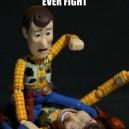 Hardest battle