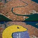 Venice is Pacman