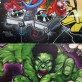 Awesome Graffiti vs. Bad Graffiti