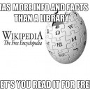 Good Guy Wikipedia