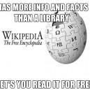 Good Guy Wikipedia