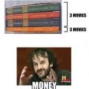 Hobbit the movie