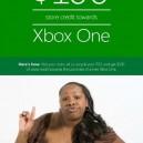 Nice Try Microsoft