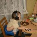 Multitasking like a boss
