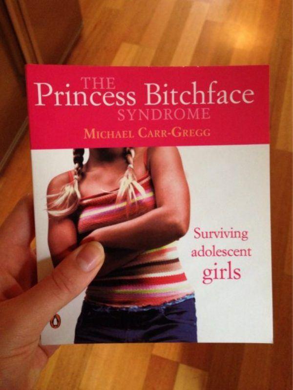 Book Title Win